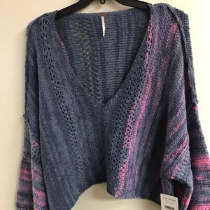 Free People Sweaters - SOLD